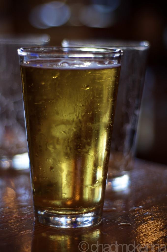 Da Beer!
